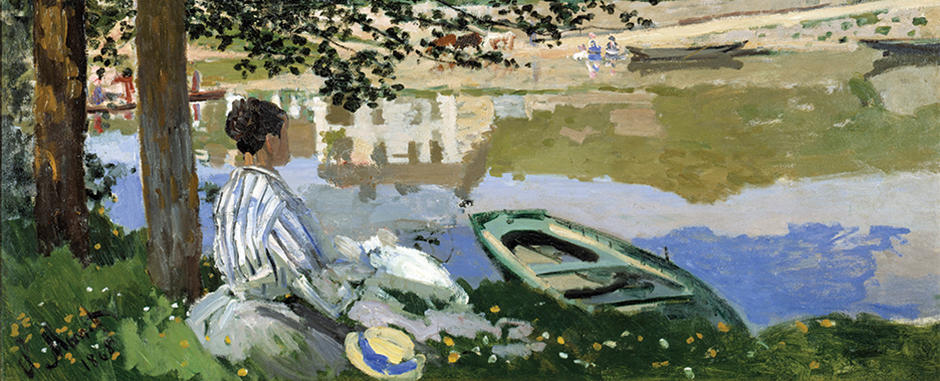 Monet_banks_of_seine_banner_0